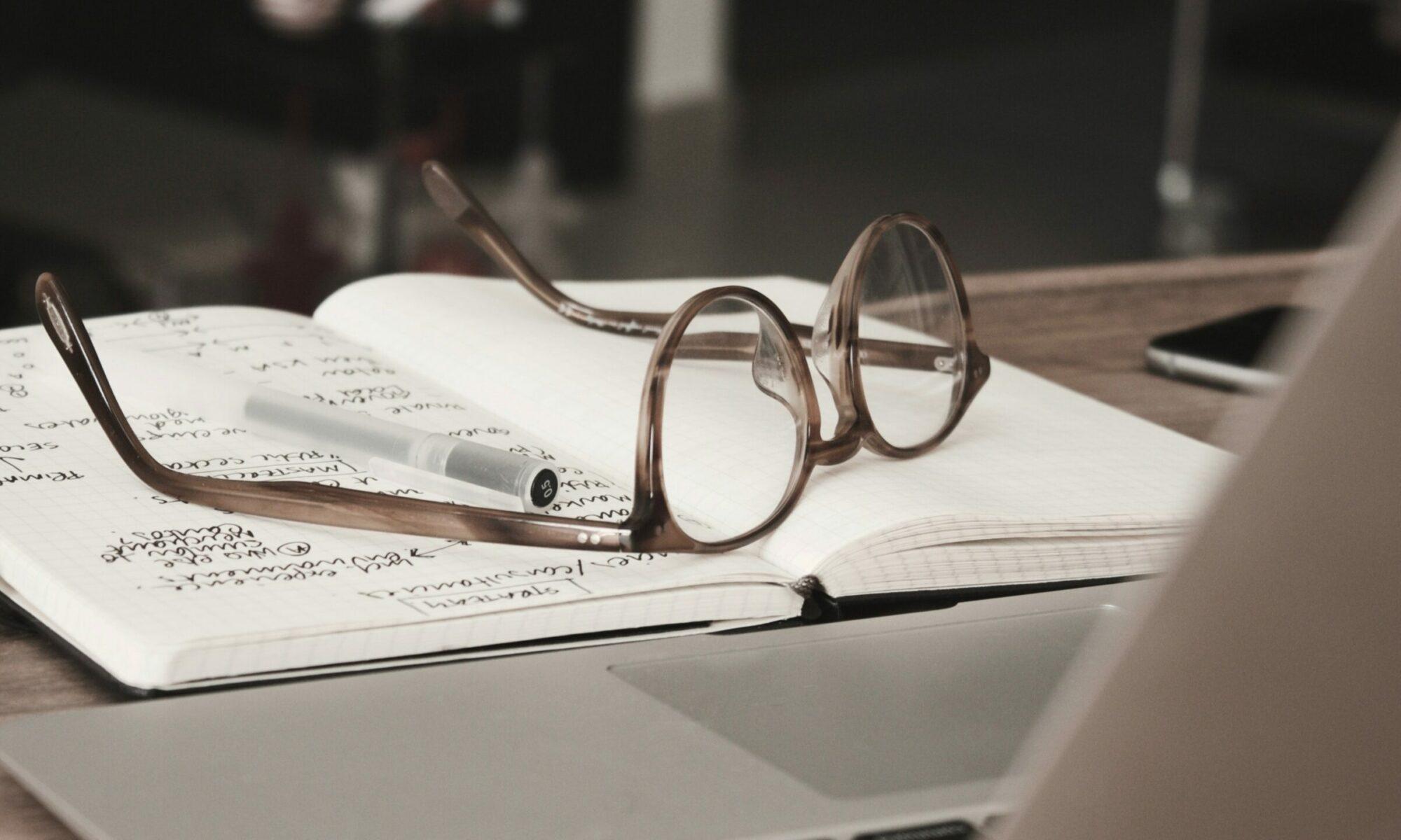 Écrire. réécrire. traduire